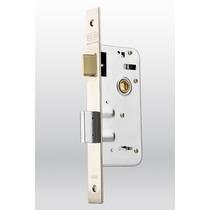 Cerradura Para Puertas De Exterior - Kallay 4003