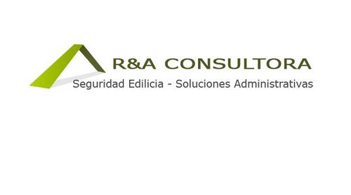 Certificaciones Ley 257 Fachadas - Edificio Seguro (d. 1541)