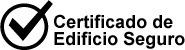 Certificado De Edificio Seguro Y Ley 257 Fachada