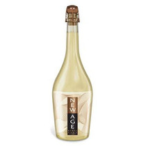 Champaña New Age Extra Brut 750 Ml