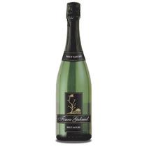 Champagne Finca Gabriel - De Autor