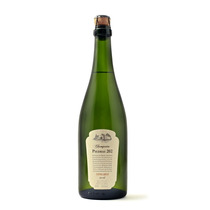 Champagne Piedras 202 Extra Brut - Rosado Dulce