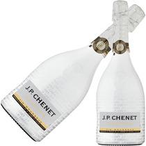 Jp Chenet Champagne Espumoso Nueva Moda Importado De Francia