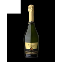 Champagne Uxmal Extra Brut