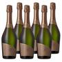 La Linda Extra Brut - Wineexpress -