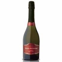 Champagne Nieto Extra Brut! Imperdible-