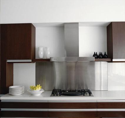 Chapas de acero inoxidable para cocinas images - Chapas de acero inoxidable ...