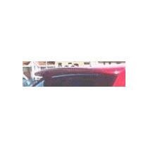 Chevrolet Corsa Classic 3-5 Puertas Aleron Con Luz De Leds