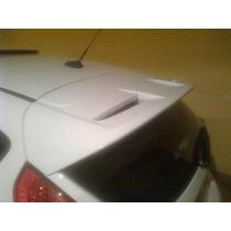 Vendo Aleron Ford Fiesta Kinetic