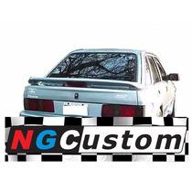 Aleron Ford Escort Aniversario 88-94 Con Luz