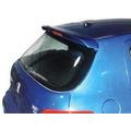 Peugeot 307 Aleron Tipo Original Frances. Unico!!!