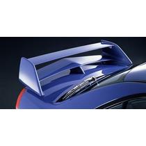 Aleron Mitsubishi Lancer Evo Vi