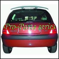 Aleron Clio 2