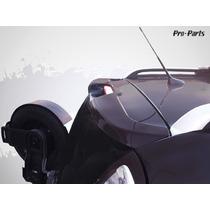 Aleron Citroen C3 Picasso / Aircross