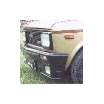 Fiat 128 Iava Spoiler Delantero Tipo Original. Oferta%&%%%%