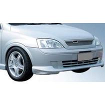 Chevrolet Corsa 2 Spoiler Delantero Sport. Dejalo Deportivo