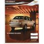 Vendo Plan Chevrolet Corsa Classic ... Liquido Oportunidad