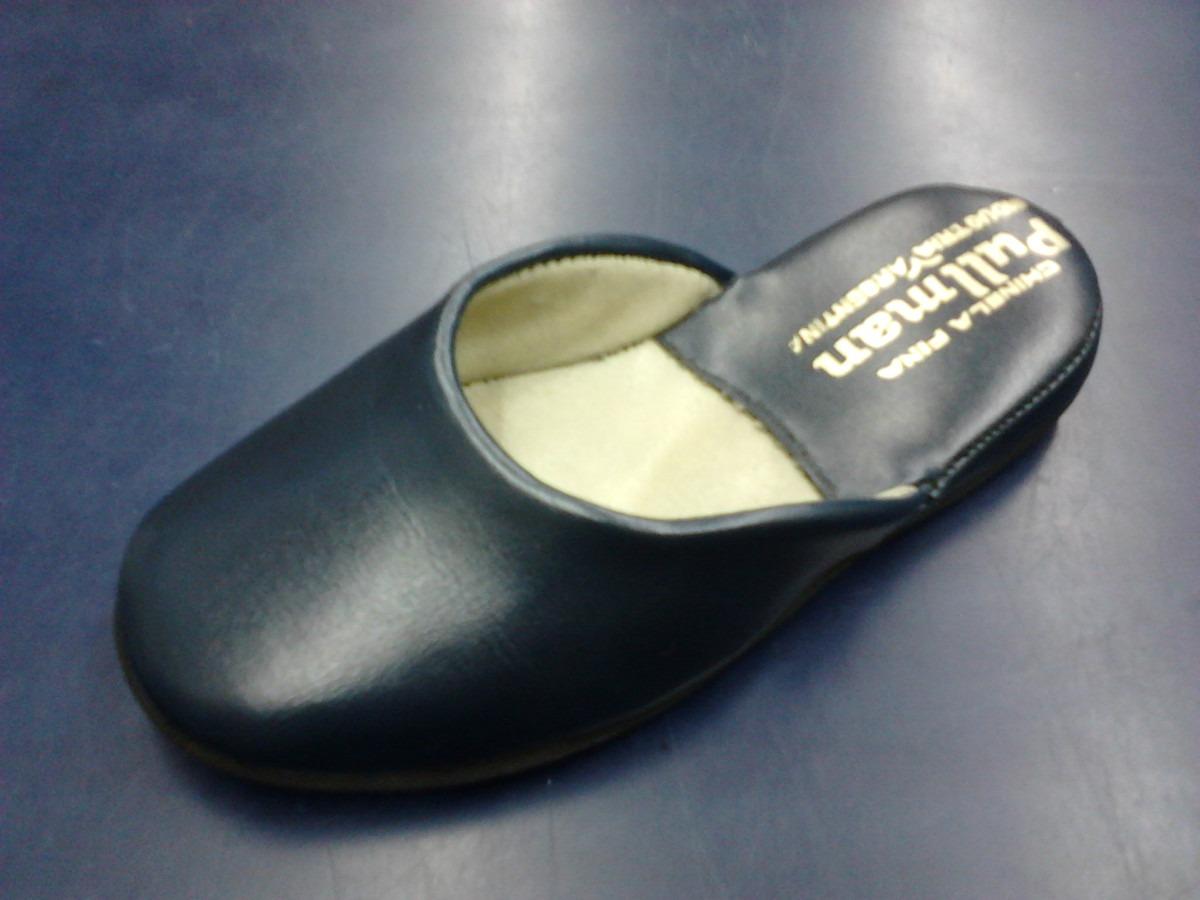 Zapatillas de andar por casa wordreference forums - Zapatillas andar por casa originales ...