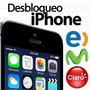 Rsim Original Desbloqueo Iphone 4 4s 5 5c 5s 6+ Verizon Usa