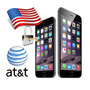 Gevey Iphone 4s 5 5c 5s 6 6 Plus At&t Usa Desbloqueo Lib/act