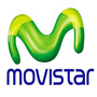 Chip Movistar 4g Sellados