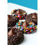 Mesas Dulces, Tortas, Cupcakes,cookies, Bombones,chips...