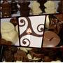 Bombones De Chocolate Para Regalo 1 Kilo