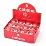 Bocadito Cabsha - Caja Por 48 Unidades