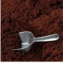 Cacao Amargo Molido A Granel