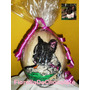 Huevos De Pascua Personalizados N°35 2kg Tu Mascota