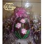 Huevos De Pascuas N°12, Al Por Mayor, Revendedores