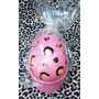 Huevo De Pascua Personalizados