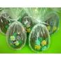 Huevos De Pascuas N°8, Que Precio!!!