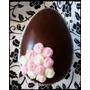 Huevo De Pascuas Personalizados Numero 15