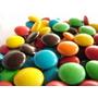 Rocklets / Lentejas De Chocolate Ponele!!! Confites Rocklets