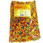 Cereal C/ Cobertura Chocolate 1kg Hoy Oferta La Golosineria