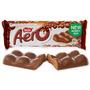 Chocolate Aireado Aero * El Mejor * Elaborado En York Inglat