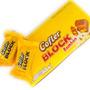 Cofler Block Bombon Caja X 20un - Oferta La Golosineria