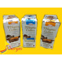 Chocolate Mapsacuber Apto Celiacos 3 Tabletas X300gr C/u