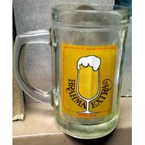 Oferta Chop + 2 Vasos De Cerveza