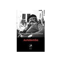 Autobombo -gerschenfel
