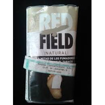 Tabaco Red Field Para Armar (belgica)