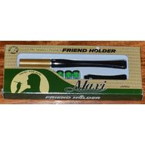 Boquilla De Cigarrillos Friends Holder Maxi