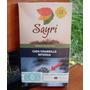 Tabaco Sayri Natural,sin Aditivos Nueva Presentación!!