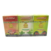 Tabaco Para Narguile Al Fakher