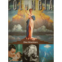 The Columbia Story - Autor: Clive Hirschhorn Espectacular!!