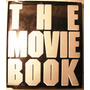 The Movie Book- Ed. Phaidon- Imperdible Libro De Cine-1º Ed.