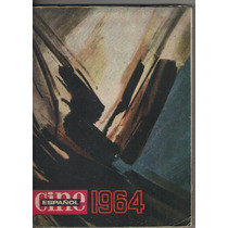 Cine Español 1964 - Uniespaña