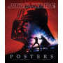 Libro: Star Wars Art: Posters