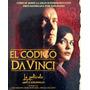 El Código Da Vinci - Libro De La Película, Ed. Planeta